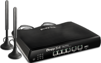 DrayTek Vigor 2926L Router