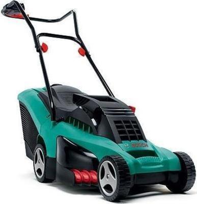 Bosch Rotak 34 Lawn Mower