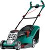 Bosch Rotak 37 Lawn Mower