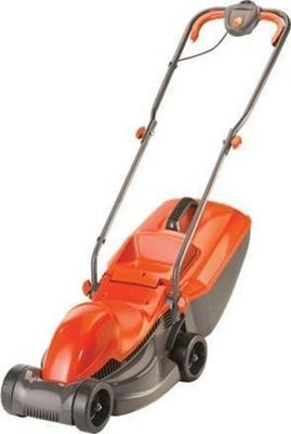 Flymo Easimo Lawn Mower