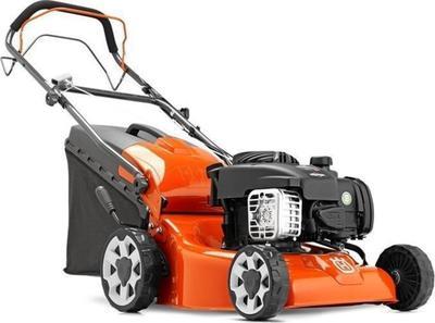 Husqvarna LC 140S Lawn Mower