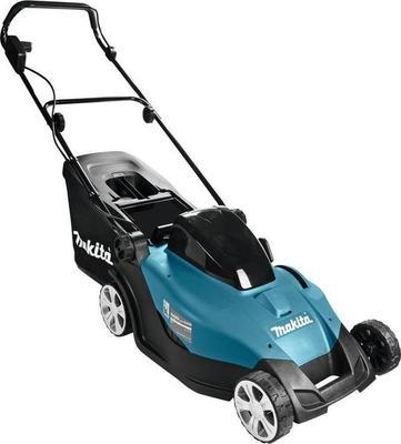 Makita DLM431Z Lawn Mower