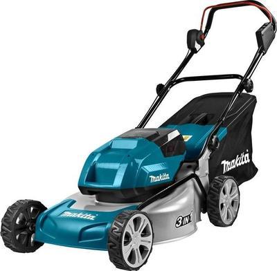 Makita DLM460PT2 Lawn Mower