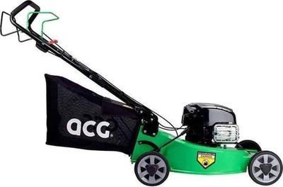 ACG ACG56-SUPERXL
