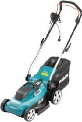 Makita ELM3320 Lawn Mower