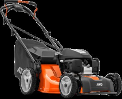 Husqvarna LC 353AWD Lawn Mower