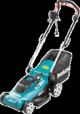 Makita ELM3720 Lawn Mower