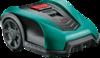 Bosch Indego 350 Connect