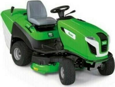 Viking MT 5097 Ride On Lawn Mower
