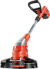 Black & Decker GLC1823L Strimmer