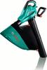 Bosch ALS 25 Leaf Blower
