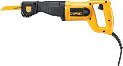 DeWALT DW304PK Power Multi Tool