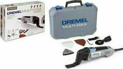 Dremel MultiMax MM20 Power Multi Tool