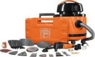 Fein ASCM 18 QX Power Multi Tool