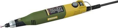 Proxxon 230/E Power Multi Tool