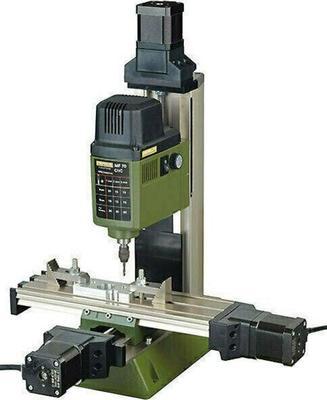 Proxxon MF 70 Power Multi Tool