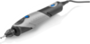 Dremel Stylo+ Power Multi Tool