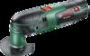 Bosch PMF 220 CE Power Multi Tool