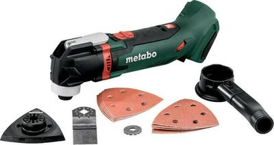 Metabo MT 18 LTX Power Multi Tool