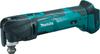Makita DTM51Z Power Multi Tool