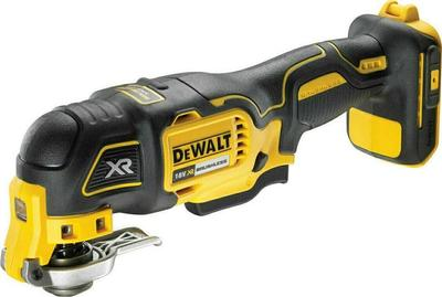 DeWALT DCS355N Power Multi Tool