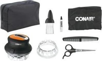Conair HC900 Hair Trimmer