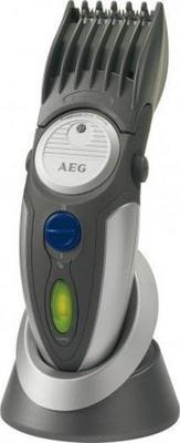 AEG HSM/R 5550 Hair Trimmer