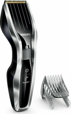 Philips HC5450