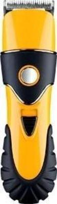 Conair HCT420RCSV Hair Trimmer