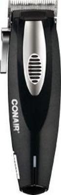 Conair HC1100R Hair Trimmer