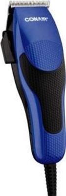 Conair HCT351 Hair Trimmer