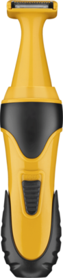 Conair HCT45