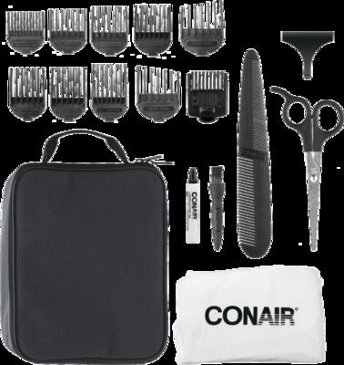 Conair HCT45 Hair Trimmer