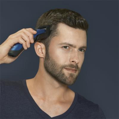 Braun HC5030 Hair Trimmer