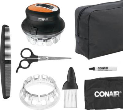 Conair HC900RN Hair Trimmer
