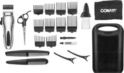 Conair HC318RVW Hair Trimmer