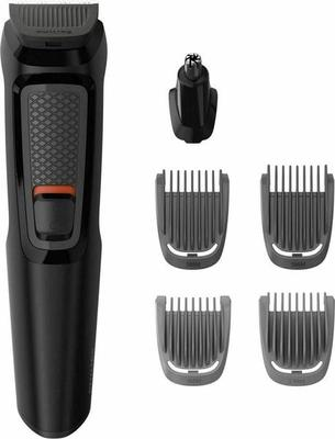 Philips MG3710 Hair Trimmer