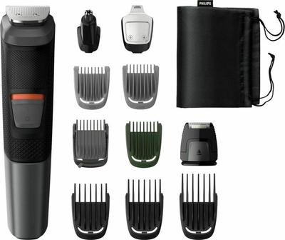 Philips MG5730 Hair Trimmer