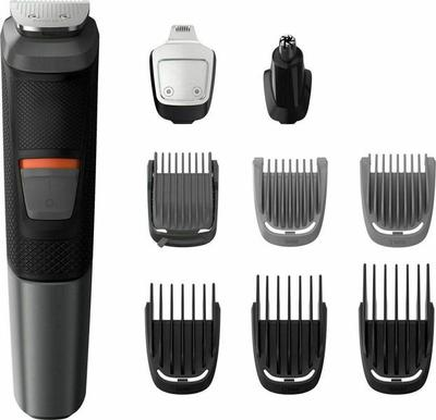 Philips MG5720 Hair Trimmer