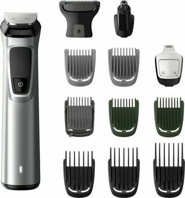 Philips MG7715 Hair Trimmer
