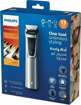 Philips MG7715