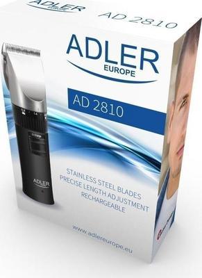 Adler AD 2810
