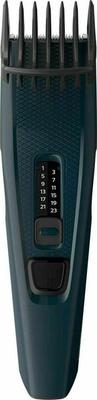 Philips HC3505 Haarschneider