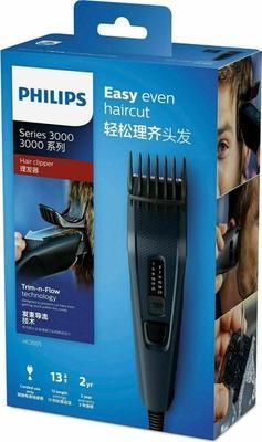 Philips HC3505 Hair Trimmer