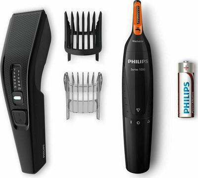 Philips HC3510