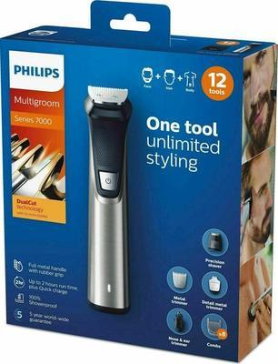 Philips MG7735