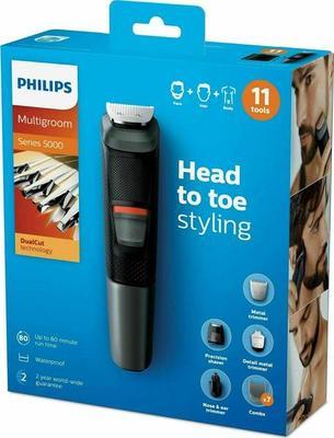 Philips MG5730