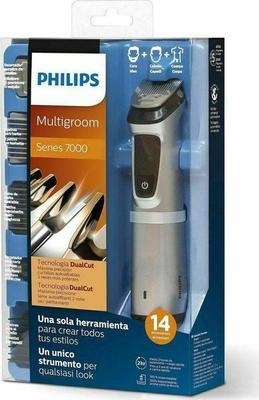 Philips MG7720