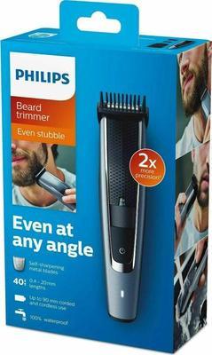 Philips BT5502 Haarschneider