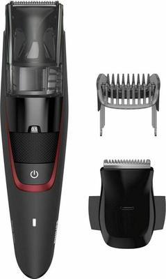 Philips BT7500 Haarschneider